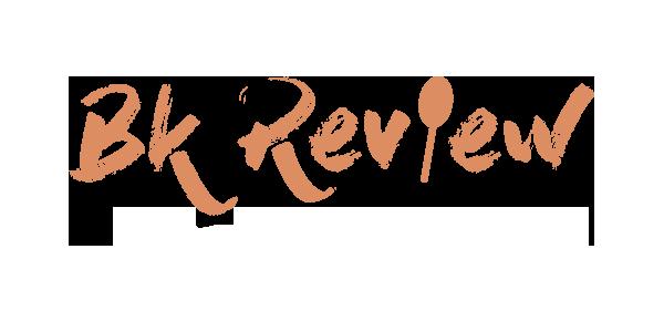 BKreview - รีวิวร้านอร่อย ร้านเด็ด จนต้องตามไปกิน