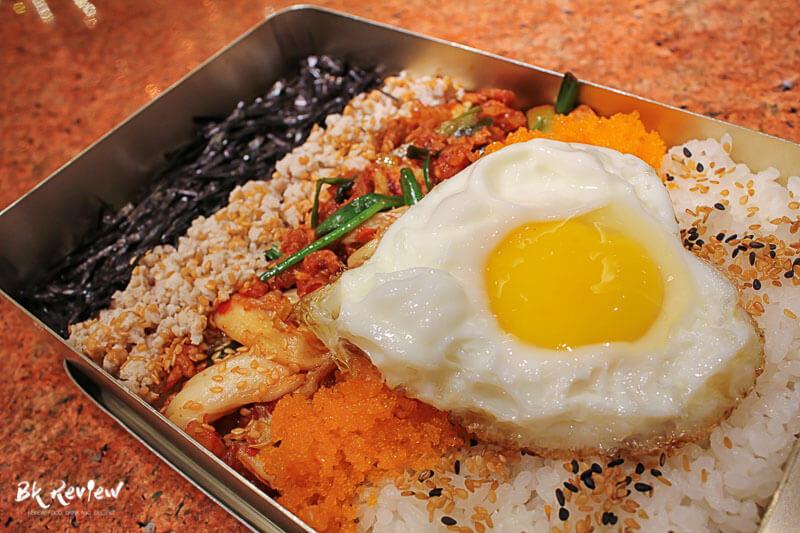 ชุดอาหารกลางวัน - Sukishi-10