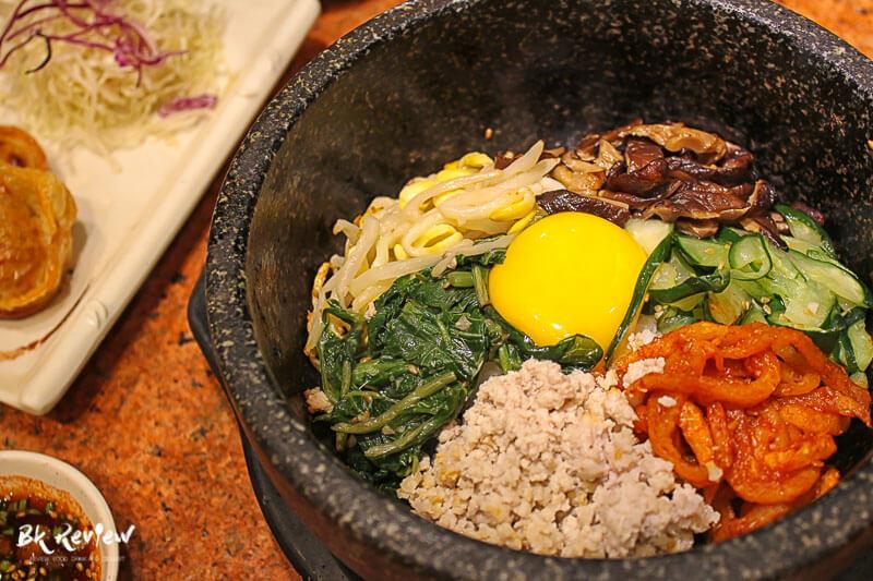 ชุดอาหารกลางวัน - Sukishi-2