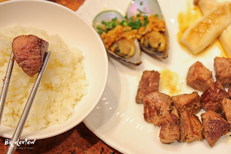 ชุดอาหารกลางวัน - Sukishi-6