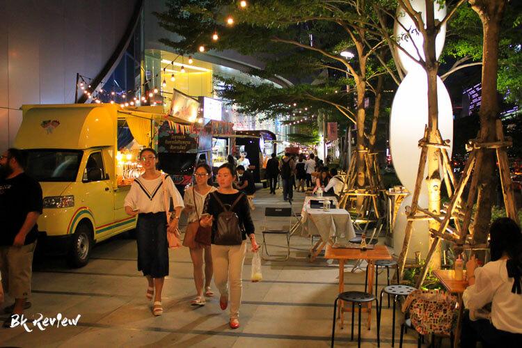 บรรยากาศ-Food Truck Festival 2016 (3 of 8)