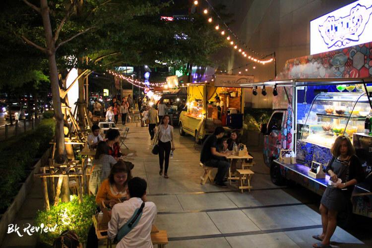 บรรยากาศ-Food Truck Festival 2016 (6 of 8)
