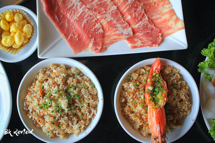 อาหารเคียง-Togyu Yakiniku (1 of 4)