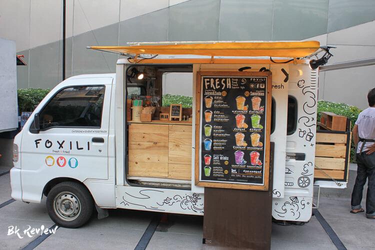 food truck festival. Black Bedroom Furniture Sets. Home Design Ideas