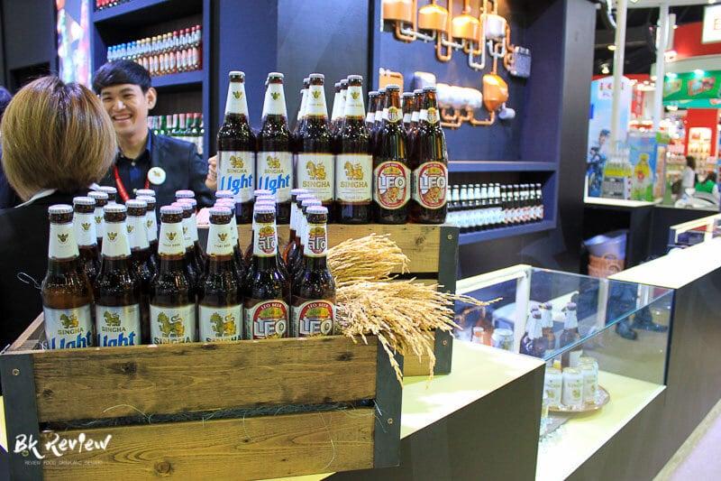 เครื่องดื่มแอลกอฮอล์ - ThaiFex2016 (2 of 5)