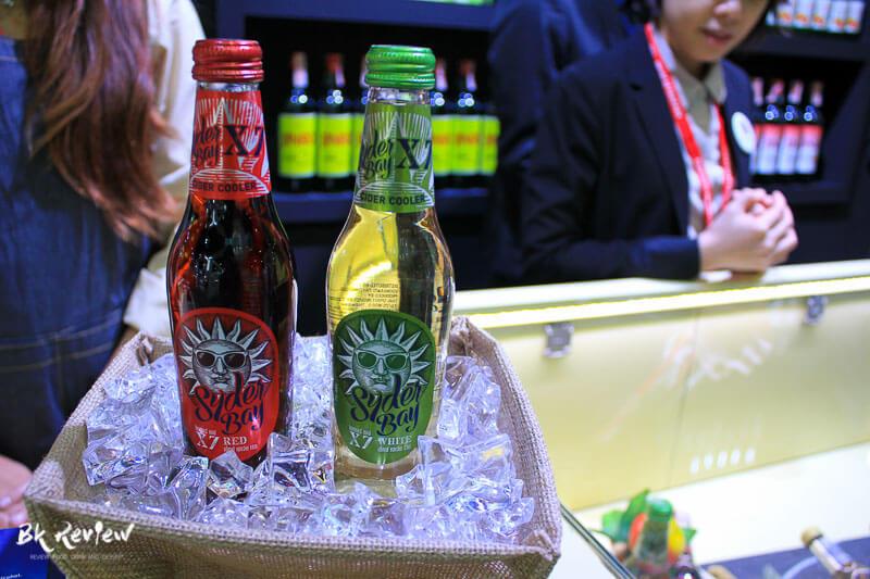 เครื่องดื่มแอลกอฮอล์ - ThaiFex2016 (4 of 5)