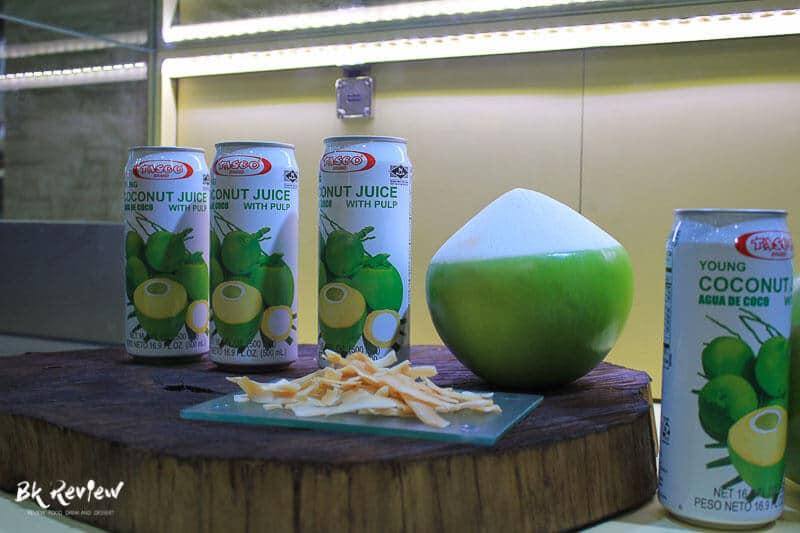 เครื่องดื่ม- ThaiFex2016 (5 of 7)