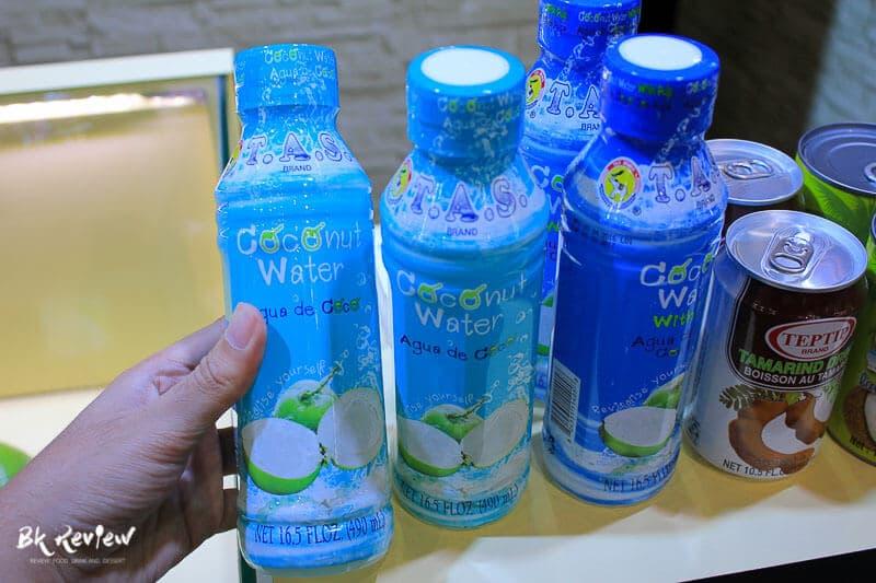 เครื่องดื่ม- ThaiFex2016 (6 of 7)