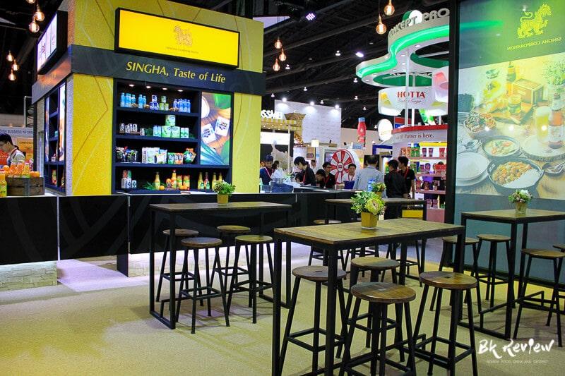 เพิ่มเติม - thaifex2016 (2 of 3)-2