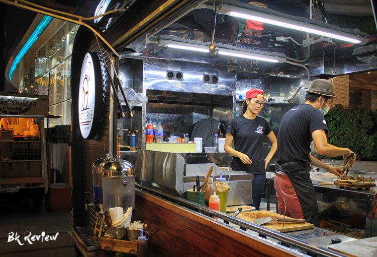 Taste Drive-Food Truck Festival 2016 (4 of 6)