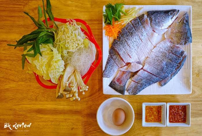 บ้านปลาจุ่ม - เฮียพงจุ่ม (1 of 10)