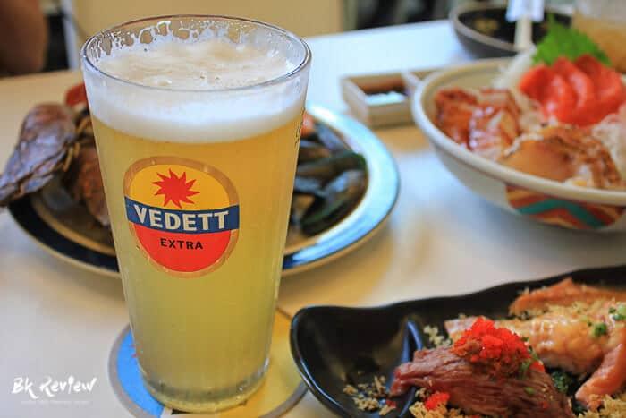 เบียร์-EditNeta Grill ทองหล่อ (16 of 37)