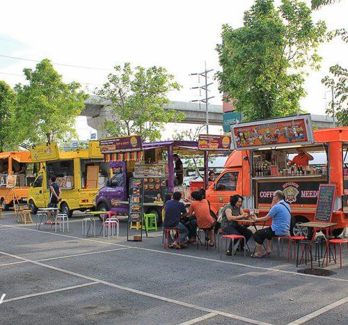 เพิ่มเติม – Food Truck Caravan (1 Of 14)