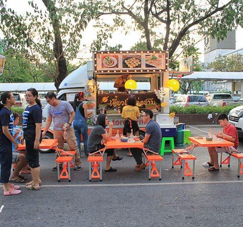 เพิ่มเติม – Food Truck Caravan (13 Of 14)