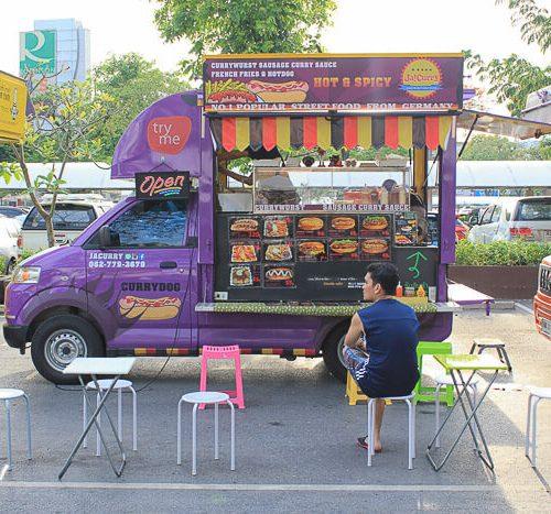 เพิ่มเติม – Food Truck Caravan (3 Of 14)