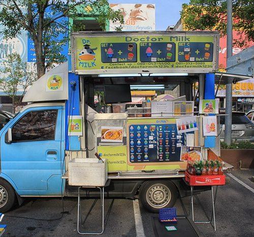 เพิ่มเติม – Food Truck Caravan (6 Of 14)