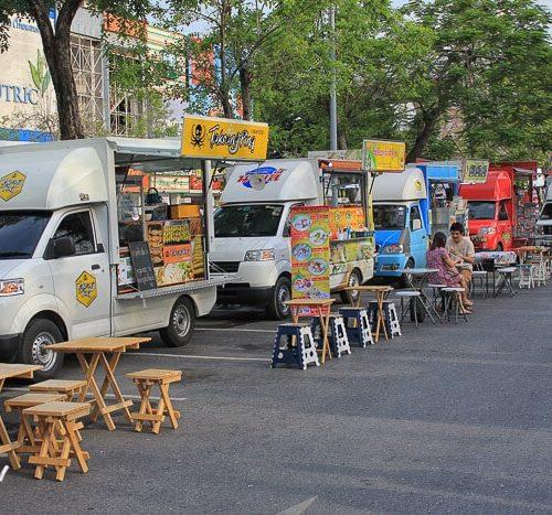 เพิ่มเติม – Food Truck Caravan (8 Of 14)