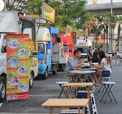 เพิ่มเติม – Food Truck Caravan (9 Of 14)