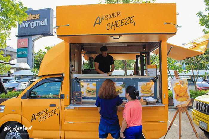 Answer Cheeze - Food Truck Caravan (1 of 8)