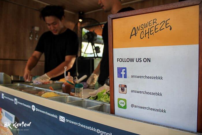 Answer Cheeze - Food Truck Caravan (3 of 8)