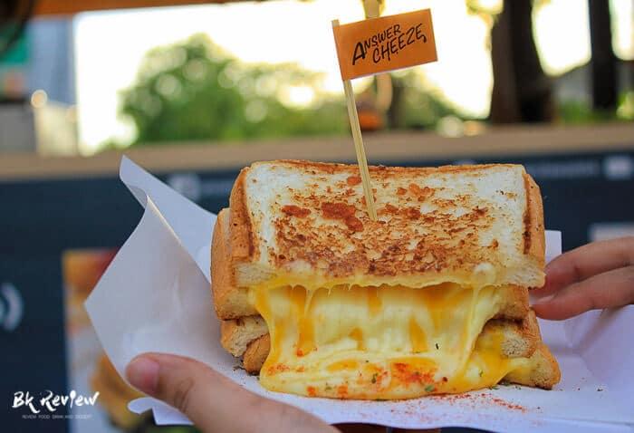 Answer Cheeze - Food Truck Caravan (6 of 8)