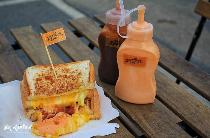 Answer Cheeze - Food Truck Caravan (7 of 8)