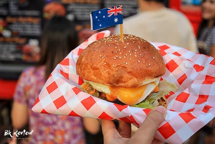 Aussie Boys - Food Truck Caravan (3 of 8)