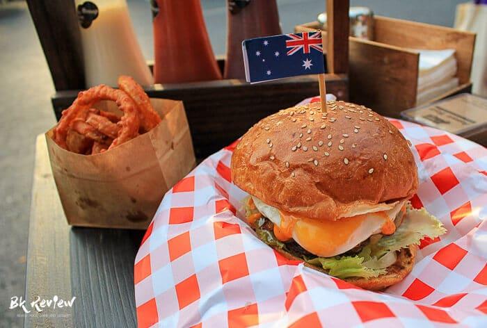 Aussie Boys - Food Truck Caravan (4 of 8)