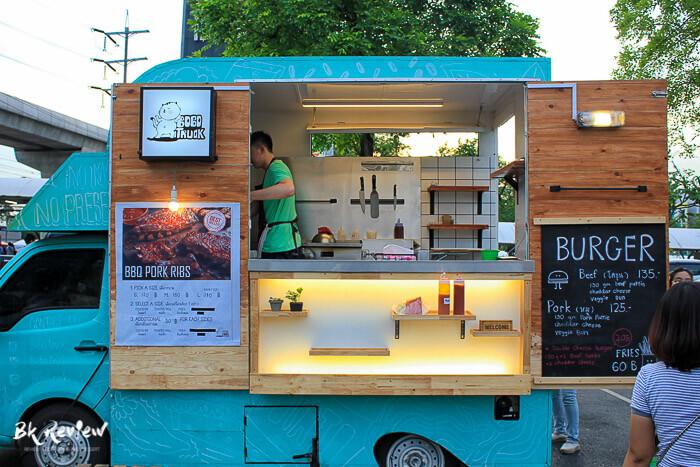 Bobo Truck - Food Truck Caravan (2 of 6)