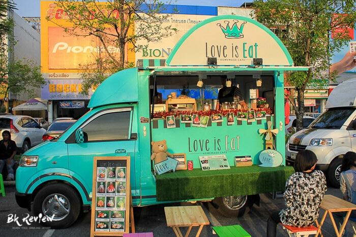 Love is Eat - Food Truck Caravan (8 of 8)