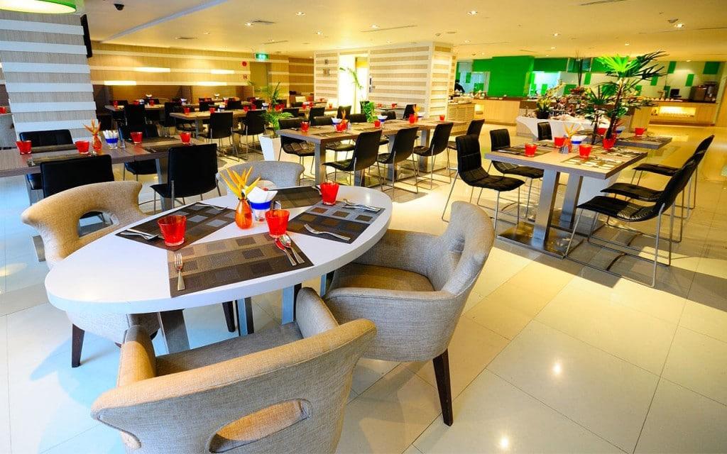 bars-restaurant-001-1024x640