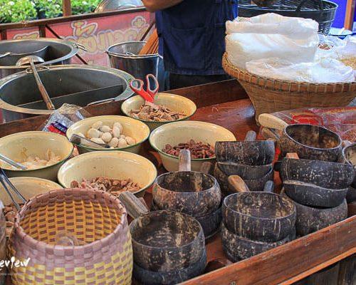 ก๊วยเตี๋ยว – Bangkok Varee (4 Of 4)