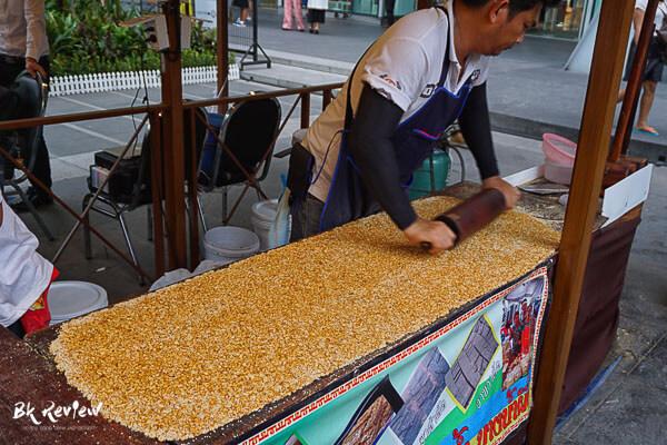 ขนมไทย - Bangkok Varee (1 of 12)