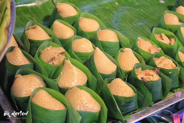 ขนมไทย - Bangkok Varee (7 of 12)