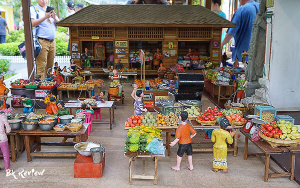 ของจิ๋ว - Bangkok Varee (3 of 3)