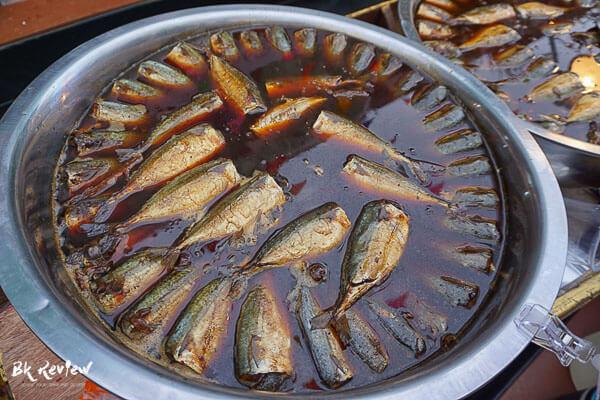 ปลาทูต้มเค็ม- Bangkok Varee (2 of 2)