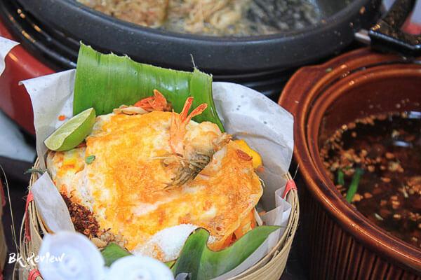 ผัดไทย หอยทอด- Bangkok Varee (2 of 3)