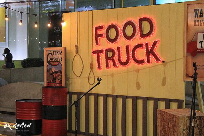 01_บรรยากาศ - Food Truck Festival v2 (12 of 13)