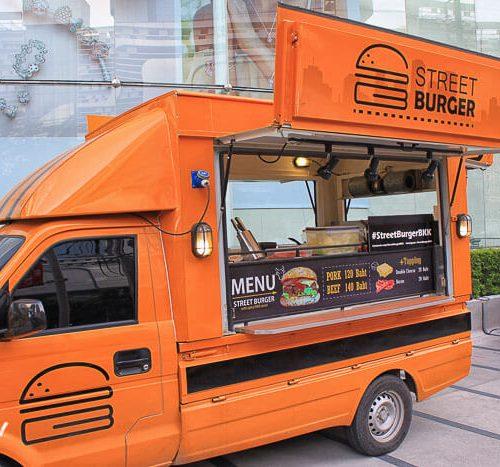 01 บรรยากาศ – Food Truck Festival V2 (3 Of 13)