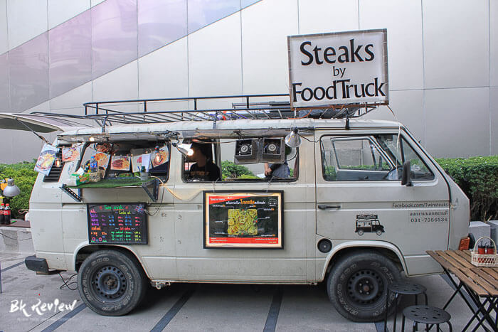 02_Steak by Food Truck - Food Truck Festival v2 (1 of 5)
