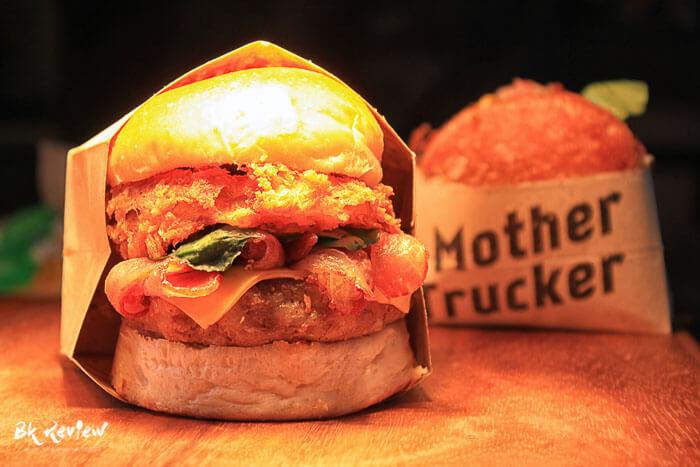 03_Mother Trucker - Food Truck Festival v2 (2 of 5)