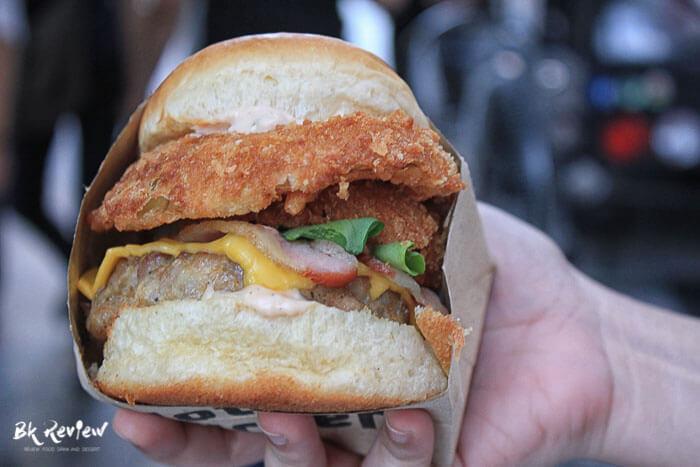 03_Mother Trucker - Food Truck Festival v2 (5 of 5)