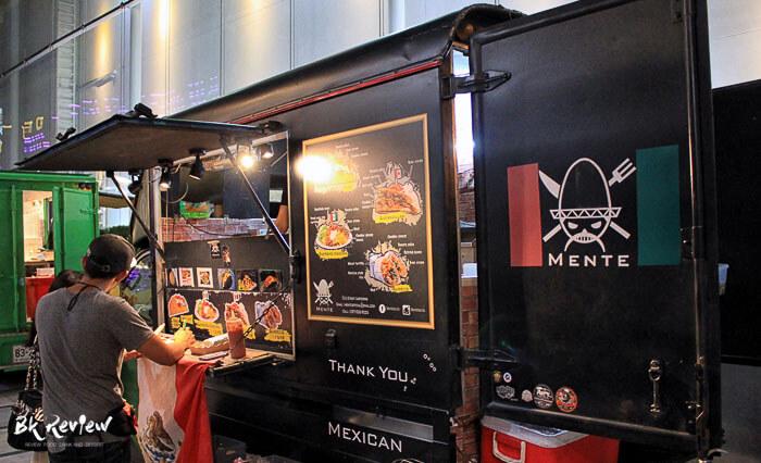 05_Mente- Food Truck Festival v2 (1 of 5)