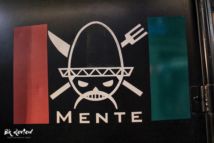 05_Mente- Food Truck Festival v2 (2 of 5)
