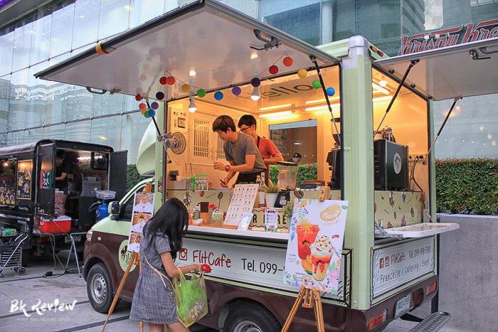 07_Flit Cafe Truck Festival v2 (1 of 5)