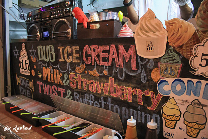 08_Dub icecream - Food Truck Festival v2 (4 of 6)