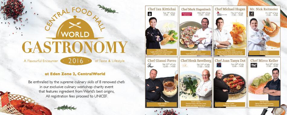 Banner World Gastronomy-01