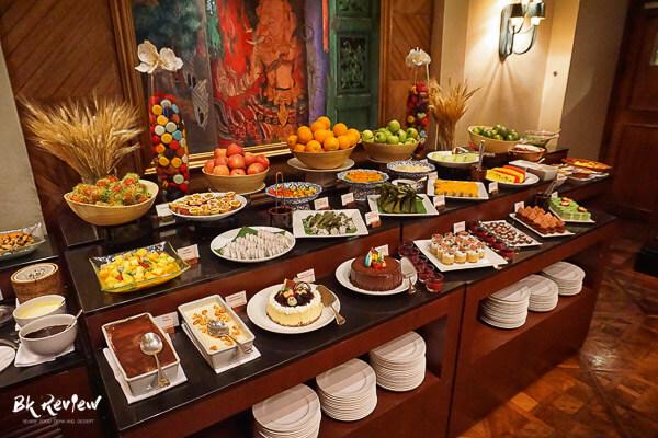 erawan grand hyatt buffet (30 of 65)