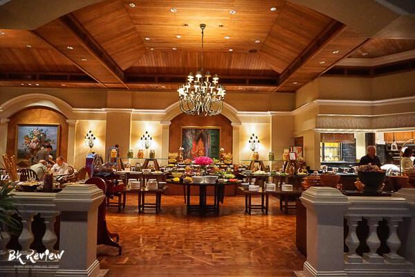 erawan grand hyatt buffet (41 of 65)