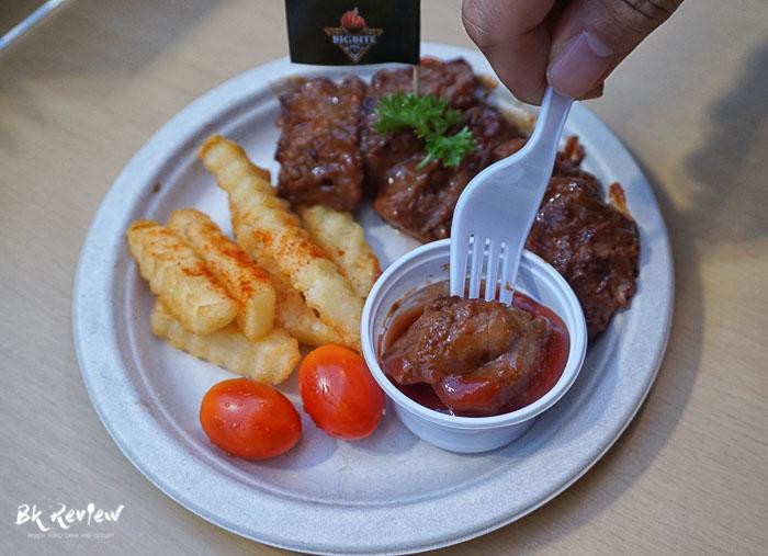 sony - Food Truck Festival v2 (3 of 3)